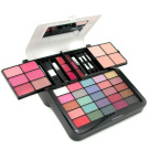 Cameleon - MakeUp Set