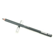 True Eyes Eye Liner Pencil # 03 - Pupa - Brow & Liner - True Eyes Eye Liner Pencil - 1.4g0ml