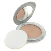 Silk Touch Compact Powder Compact Face Powder With Aloe Vera,
