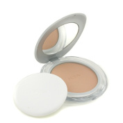 Silk Touch Compact Powder Compact Face Powder With Aloe Vera - # 06, 11g/10ml