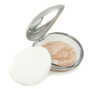 Luminys Silky Baked Face Powder # 01, 9g/10ml