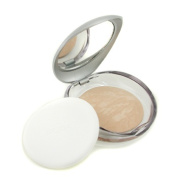Luminys Silky Baked Face Powder # 04, 9g/10ml