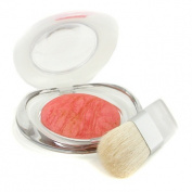 Luminys Velvety Baked Blush # 08, 3.5g/5ml
