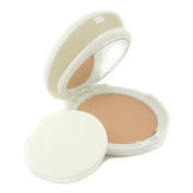 Professionalls Triple Action Powder Foundation SPF 20 # 03, 8g/10ml