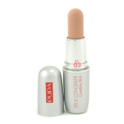 Stick Concealer # 03, 3.3ml/0.12oz