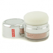 Mineral Silk Mineral powder Foundation # 01, 7g/5ml