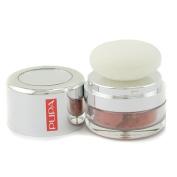 Mineral Silk Mineral Powder Blush # 02, 3g/5ml
