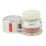 Mineral Silk Mineral Powder Blush # 03, 3g/5ml