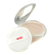 Silk Touch Loose Powder Face Powder With Aloe Vera # 05, 9g/10ml