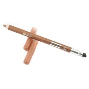Multiplay Triple Purpose Eye Pencil # 27, 1.2g/0ml
