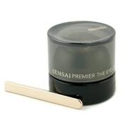 Sensai Premier The Eye Cream, 15ml/0.52oz