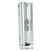 Time Arrest Laser Tight, 37g/40ml