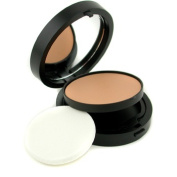 Youngblood Mineral Radiance Creme Powder Foundation - # Warm Beige - 7g/5ml