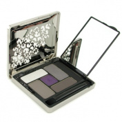 Ecrin 6 Couleurs Eyeshadow Palette - # 68 Champs Elysees, 7.3g/5ml