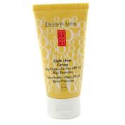 Eight Hour Cream Sun Defence For Face SPF 50, 50ml/1.7oz