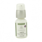 Cell ID Intensive Defence Serum, 15ml/0.5oz