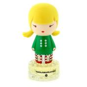Harajuku Lovers 11758111006 Wicked Style G Eau De Toilette Spray - 30Ml-1Oz