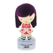Harajuku Lovers 11758211006 Wicked Style Love Eau De Toilette Spray - 30Ml-1Oz