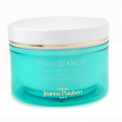 Peau DAnge Cream Caress For The Body, 200ml/6.66oz