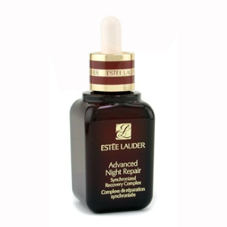 Advanced Night Repair Synchronized Recovery Complex, 50ml/1.7oz