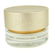 Rejuvenate & Correct Nourishing Day Cream - Normal to Dry Skin, 50ml/1.7oz