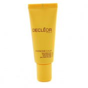 Decleor 11867985901 Harmonie Calm Relaxing Milky Gel-Cream For Eyes - 15Ml-0.5Oz