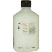 Lemongrass Volume Conditioner ( For Fine Hair ), 300ml/10.15oz