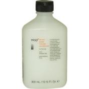 Lemongrass Volume Conditioner ( For Fine Hair ), 300ml/10.15oz
