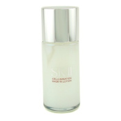 Sk I 11910981101 Cellumination Mask In Lotion - 100Ml-3.3Oz