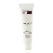 Payot Les Sensitives Cream No2 30 ml