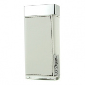 Passenger Eau De Parfum Spray - 100ml/3.4oz