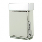Passenger Eau De Parfum Spray - 50ml/1.7oz