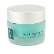 Osmotics Blue Copper 5 Firming Elasticity Repair 28.3 gms