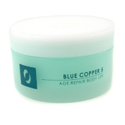 Blue Copper 5 Age Repair Body Lift, 150ml/5oz