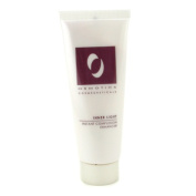 Inner Light Intant Complexion Enhancer, 50ml/1.7oz