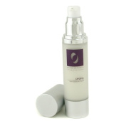 LipoFill Non-Surgical Filler, 50ml/1.7oz