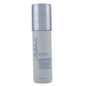 Coiff Oceanique Tousled Wave Spray, 150ml/5oz