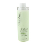 Advanced Brilliant Glossing Conditioner, 236ml/8oz