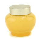 Immortelle Divine Cream, 50ml/1.7oz