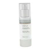 Vit-A-Plus Anti-Ageing Serum, 30ml/1oz