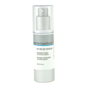 Moisture Defence Antioxidant Lotion, 30ml/1oz