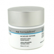 Moisture Defence Antioxidant Cream, 50ml/1.7oz