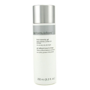 Md Formulation Facial Cleansing Gel - 250ml/8.3oz