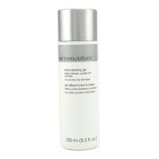 Md Formulation Facial Cleansing Gel - 250ml/8.3oz
