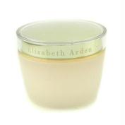 Ceramide Plump Perfect Ultra Lift and Firm Moisture Cream SPF 30, 50ml/1.7oz