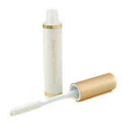 jane iredale PureLash Lash Extender and Conditioner, 10ml