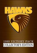 Hawthorn 1989 Collector's Victory Pack [Region 4]