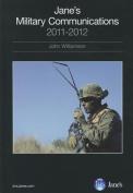 Jane's Military Communications