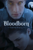 Bloodborn: An Other Novel