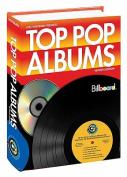 Top Pop Albums 1955-2009